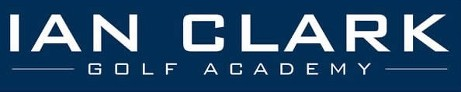 Ian Clark Golf Academy – Golf Lessons –  New Malden – London